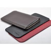 sony 超薄 索尼 Xperia Z1 Z2 手机套 保护套 皮套 直插袋 内包