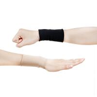 医用护手腕腱鞘炎手护腕运动扭伤鼠标手妈妈手透气男女护手掌保暖kb6