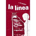 【预订】La Linea A Novel