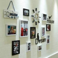 【支持礼品卡】创意客厅餐厅背景墙面挂饰墙饰卧室内房间挂墙上墙壁挂件家装饰品4qt