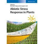 【预订】Abiotic Stress Response in Plants 9783527339181