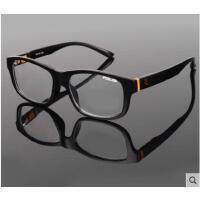 百搭眼镜男女户外足球眼镜护目镜运动眼镜近视防雾篮球眼镜框