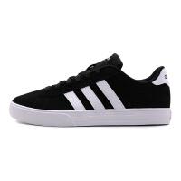 Adidas阿迪达斯 男鞋 运动休闲鞋低帮轻便板鞋 DB2941
