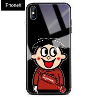 20190603202456589苹果7plus手机壳iphone8plus手机壳6splus苹果x手机壳xs max