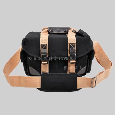 20180429220023484时尚休闲单肩摄影包适用佳能单反相机包700D70D5D36D60D800d 发货周期:一般在付款后2-90天左右发货,具体发货时间请以与客服协商的时间为准