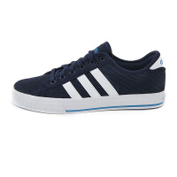 Adidas阿迪达斯 2017夏季新款男子NEO运动休闲鞋板鞋 F98959