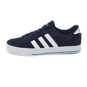Adidas阿迪达斯  男子NEO运动休闲鞋板鞋 F98959