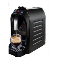 胶囊咖啡机家用迷你意式浓缩全自动办公小型商用