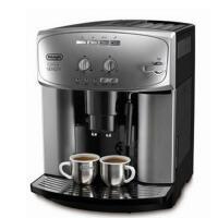 Delonghi/德�� ESAM2200EX:1 咖啡�CESAM2200