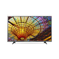 LG 55UH6150 55英寸4K4色HDR超清家用液晶平板电视机