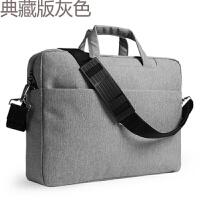神州神舟战神机械15 15.16 17.3寸笔记本电脑包单肩手提包防水