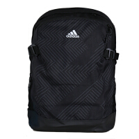 阿迪达斯Adidas CY7012双肩包 男女包运动旅游电脑包学生书包
