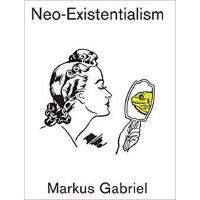 【预订】Neo-Existentialism 9781509532476