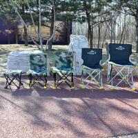 比尔傲威户外折叠钓鱼椅多功能台钓椅钓鱼凳便携垂钓椅特价包邮