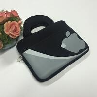 平板电脑包9寸10寸保护套读书郎 步步高 小学习机手提包 10寸