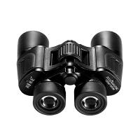 望远镜特种兵双筒望眼镜高倍高清夜视非人体透视红外