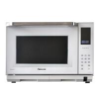 松下(Panasonic ) NN-DS1100 变频蒸汽微波炉烤箱