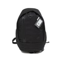 Nike耐克 男包   运动双肩包休闲学生背包书包电脑包 BA5230-010 现