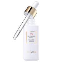 透真烟酰胺原液精华液 改善暗哑肤色保湿补水玻尿酸面部肌底修护乳液30ml