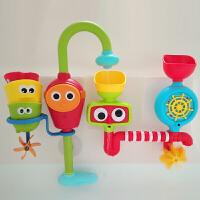 ����洗澡玩具�D�D���和�玩水水���^��水花�⒛泻⑴�孩浴室�蛩� ��铀����^+大��D�D�� 防水不漏�