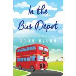 【预订】In the Bus Depot