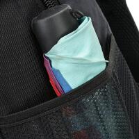 旅行包双肩包运动多功能背包男大容量女徒步旅游防水登山包行李包