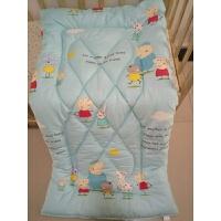 定做幼儿园床垫水洗垫子纯棉冬夏两用加厚午睡垫被儿童床褥子