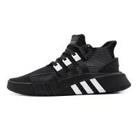Adidas阿迪达斯 男鞋 三叶草运动鞋低帮轻便休闲鞋 BD7773