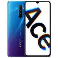 【当当自营】OPPO Reno Ace全网通 8GB+256GB 电音紫 移动联通电信4G手机 双卡双待