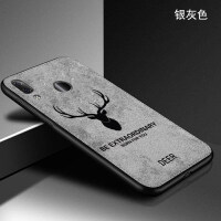 联想z5手机壳z5pro保护套Lenovo s5pro硬k5pro硅胶gt855版L78031布纹L