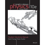 【预订】Student Solutions Manual to Accompany Physics 10th Edit