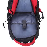 双肩包男多功能休闲户外登山包徒步旅行包女防水运动轻便旅游背包