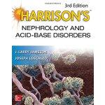 【预订】Harrison's Nephrology and Acid-Base Disorders, 3e 9