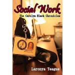 【预订】Social Work: The Carolyn Black Chronicles