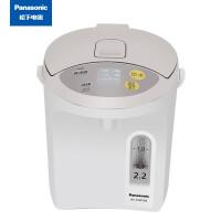 松下(Panasonic) NC-EN2200 2.2L迷你电子保温热水瓶