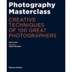 【预订】Photography Masterclass 9780500544624