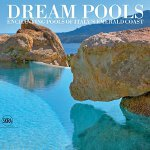 【预订】Dream Pools: Enchanting Pools of Italy's Emerald Coast