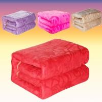 满就送家用 电热毯 双人三人 大床除湿除潮防水电热毯1.8--2米