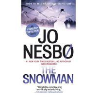 【预订】The Snowman 9781101973738