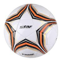 正品star世达足球 英超TPU耐磨训练5号足球SB5385C