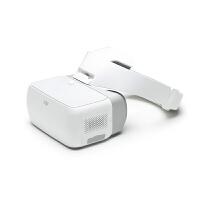 大疆(DJI)无人机 Goggles 飞行眼镜 FPV智能体感控制