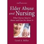 【预订】Elder Abuse for Nurses 9780826131522