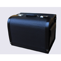 汽车收纳箱 车载整理箱 储物箱 置物袋 后备箱 汽车用品SN0937