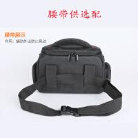 DV摄像机包WXF995 WXF990M录影包WXF991单肩背包