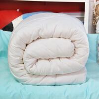 棉花褥子棉絮垫被褥 学生宿舍床褥 加厚儿童幼儿园床垫婴儿单双人 60* 110儿童婴儿床床垫