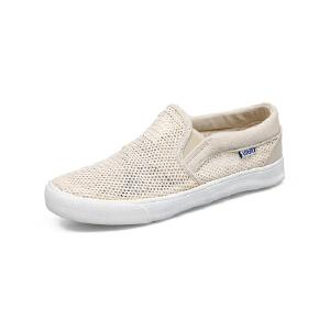 比比我女童网面鞋2017春秋新款儿童鞋女透气休闲鞋
