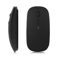 酷比魔方 iwork11手写版蓝牙鼠标 talk11/ i10Remix平板无线鼠标