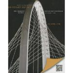 【预订】University Physics: Technology Update, Volume 1