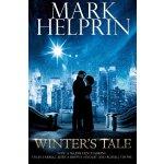 英文原版 冬日传奇 Winter's Tale film tie-in 电影封面版 罗素・克劳 柯林・法瑞尔 马修・波