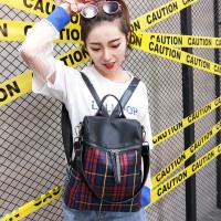 包包女新款潮韩版百搭斜跨单肩包冬季大气手提包时尚包潮 默认1